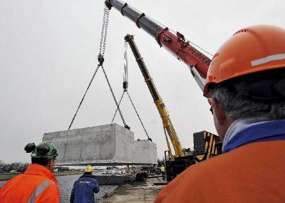betoncasco